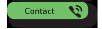 contact nesp